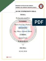 expresion.docx