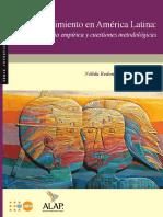 envejecimiento_america latina.pdf
