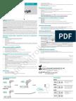 Chikungunya IgM(D) Insert Es1