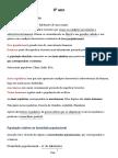 Crescimento População.pdf