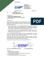 Kisi-kisi USBN & UN 2017-2018.pdf