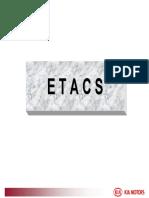 07 picanto ETACS.pdf