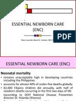 34836013-Essential-Newborn-Care.pptx