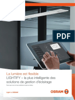 lightify---die-intelligentere-beleuchtungssteuerung--be-fr.pdf