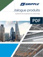Catalogue Produits - FRA.pdf