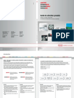365308_CAT_AG_FR_2014_06.pdf