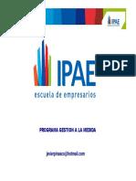 G.Potencial_Humano_mayo_2012_Modo_de_compatibilidad_.pdf