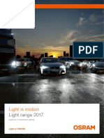 729256_light-guide-2017-en.pdf