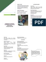 Leaflet RSUD Pariaman.docx