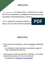 MERCADOS_TIPOS._DEMANDA_OFERTA_EQUILIBRIO_6 (1)