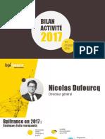 Activite Bpifrance 2017 Vdef (002)