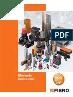 PDF_katalog_French.pdf