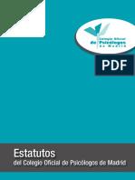 elcolegio_estatutosnormativa_estatutos_completo29-12-2013.pdf