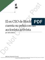 r1104a PDF Spa