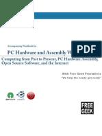 Free Geek Workbook