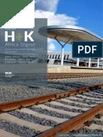 HK Strategies Africa Digest_Jan 2018