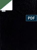 revai17 1.pdf 39135ebb43