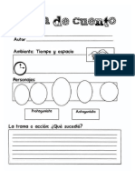 reportes de lectura.pdf