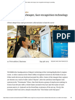 face recognition.pdf