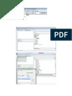 Como Configurar Profibus dp