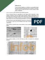 Revisión Del Certificado Analítico de Cristina Kirchner