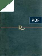 40a66d5b9040 revai13_1.pdf