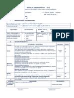 98108617 Uso Del Diccionario