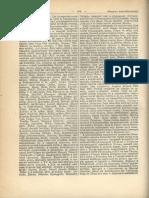 revai18 3.pdf 7dda6bc082