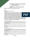 Resumen de Los Artículos Encontrados en La Web sobre Compresores