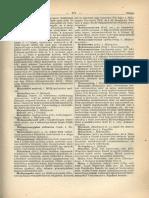 revai18 1.pdf 3f418c5591