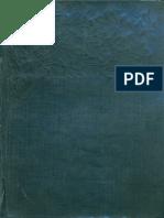 262800a608 revai20_1.pdf