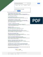 Site Scribd