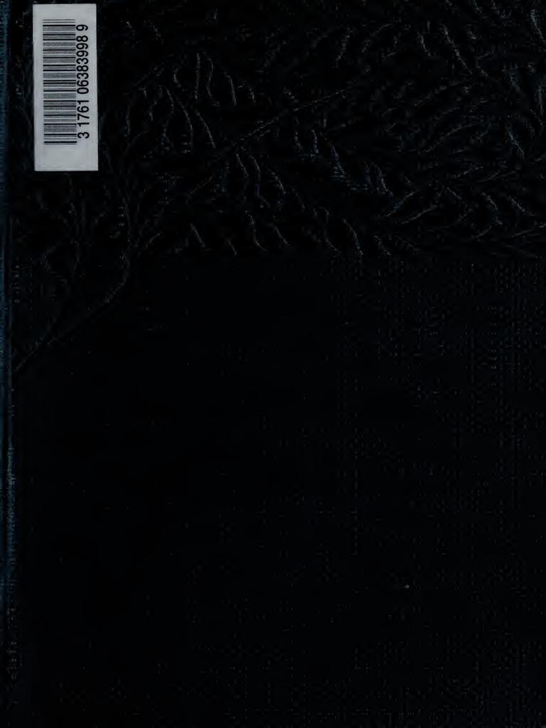 d5229647b6 revai15.pdf