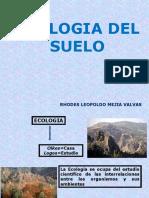 Ecologia Del Suelo 07