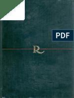IX. RONTO PÁL.