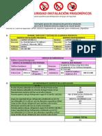 Cartel_inspeccion_tortosa.pdf