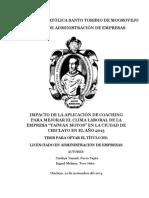 TL_FarroTapiaCinthya_ToroNinoIngrid.pdf