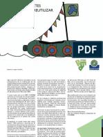 Libro Juegos y juguetes para reducir, reutilizar y reciclar 2012.pdf
