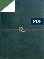 7c9a4a762e revai19_1.pdf