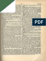499288bddd revai20_3.pdf