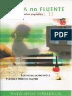 2005.GALLARDOyMORENO_AfasiaNoFlu