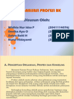 ORGANISASI PROFESI BK.pptx