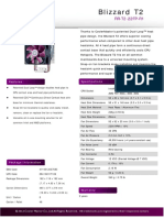 Blizzard_T2_Product_Sheet.pdf