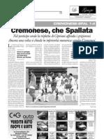 La Cronaca 07.09.2010
