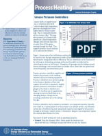 furnace_press_control_process_htgts6.pdf
