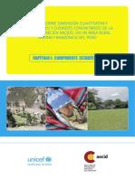 componente__Estadistico.pdf