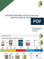 2º Resultados Ens_depto.epidemiologia.minsal