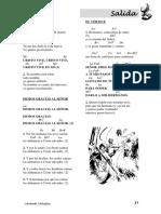 6. plantilla accion de gracias y salidas 37-39.pdf