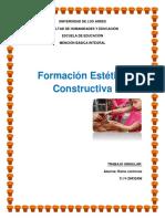 Trabajo Singular (F.E. Constructiva).pdf