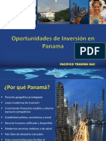 Oportunidades_de_Inversion en Panama
